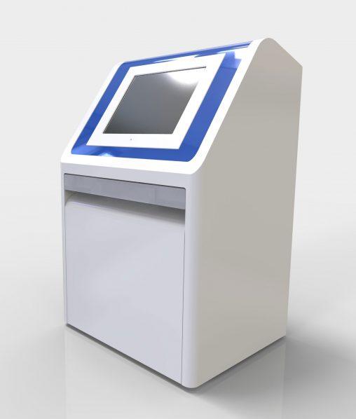 調剤監査装置